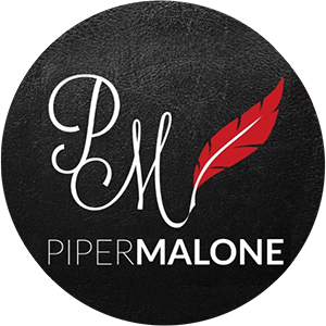 Piper Malone Retina Logo