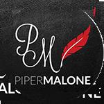 Piper Malone Logo
